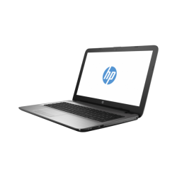 HP 250 G5 1KA02EA Notebook