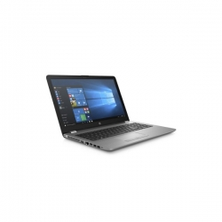 HP 250 G6 1WY58EA Notebook