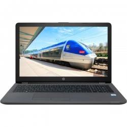 HP 250 G6 8VV31ES Notebook