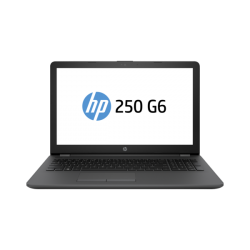 HP 250 G6 1WY88EA Notebook