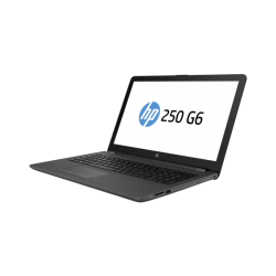 HP 250 G6 1XN42EA Notebook
