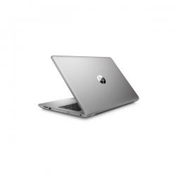 HP 250 G6  1WY78EA Notebook