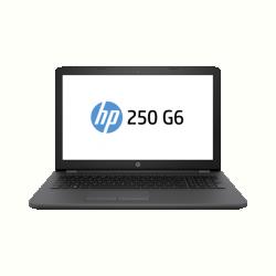 HP 250 G6 1WY08EA Notebook ajándék SSD-vel