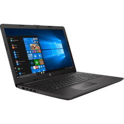 HP 250 G7 6BP39EA Notebook