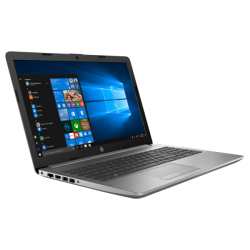 HP 250 G7 6BP19EA Notebook