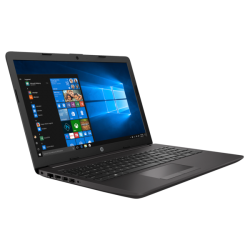 HP 255 G7 Notebook (6BN10EA)