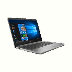 HP 340S G7 9TX21EA Notebook