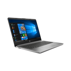 HP 340S G7 14 (8VV95EA) Notebook