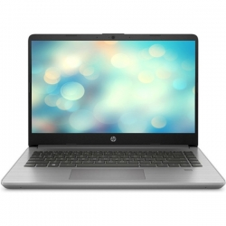 HP 340S G7 (131R3EA) Notebook