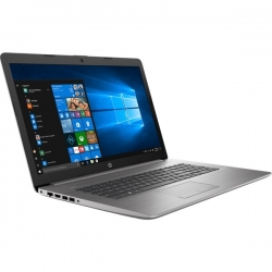 HP 470 G7 17,3'' Notebook (9HQ24EA)