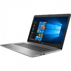 HP 470 G7 17,3'' Notebook (9HQ28EA)