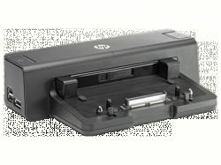HP 2012 sorozat 90W Dokkoló (A7E32AA)