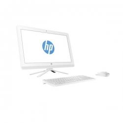 HP AIO 22-C0001NN 21.5'' Fehér (4UJ10EA)