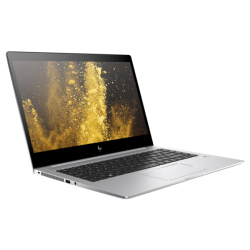 HP EliteBook 1040 G4 1EP91EA Notebook