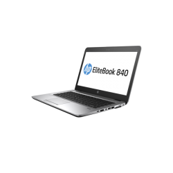 HP EliteBook 840 G4 Z2V47EA Notebook