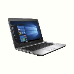 HP EliteBook 840 G4 Z2V62EA Notebook