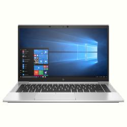 HP ELITEBOOK 840 G7 (176X0EA) Notebook