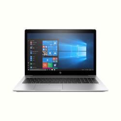 HP ELITEBOOK 850 G5 3JX19EA Notebook