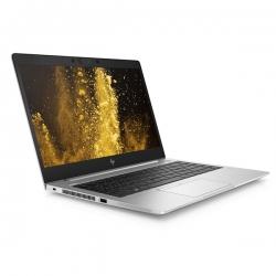 HP ELITEBOOK 850 G6 15.6'' 6XD60EA Notebook