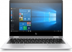 HP ELITEBOOK X360 1020 G2 1EP69EAR Refurbished Notebook