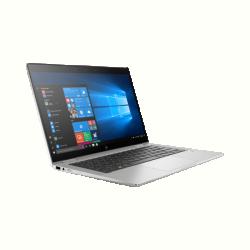 HP ELITEBOOK X360 1030 G4 14'' 7KP71EA Notebook