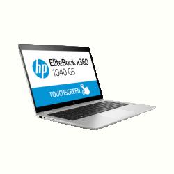 HP ELITEBOOK X360 1040 G5 14'' 5DF59EA Notebook