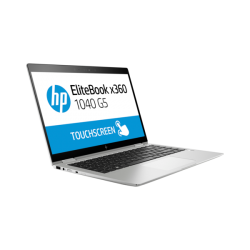HP ELITEBOOK X360 1040 G5 14'' 5DG04EA Notebook