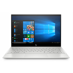 HP ENVY 13-AQ1000NH (8BT67EA)