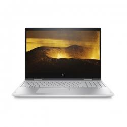 HP ENVY X360 15-BP002NH 15.6'' (2GH13EA)