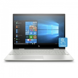 HP ENVY X360 15-CN0000NH (4UJ24EA)