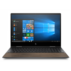 HP ENVY X360 15-DR1005NH 15.6'' (8BU52EA)