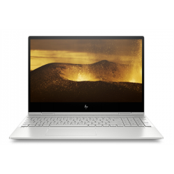 HP ENVY X360 15-DR1006NH 15.6'' (8BM84EA)