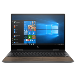 HP ENVY X360 15-DR1007NH 15.6'' (8BW47EA)