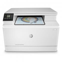 HP LASERJET PRO M180N színes nyomtató (T6B70A)