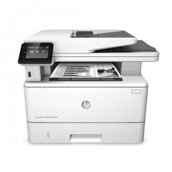 HP LaserJet Pro M426fdw multifunkciós lézer nyomtató (F6W15A)