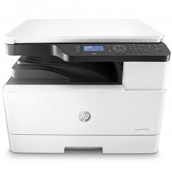 HP LASERJET PRO M436N A3 nyomtató (W7U01A)