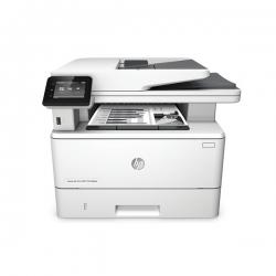 HP LaserJet Pro M426dw multifunkciós lézer nyomtató (F6W13A)