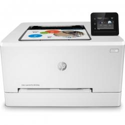 HP LASERJET PRO 200 M254DW színes nyomtató (T6B60A)