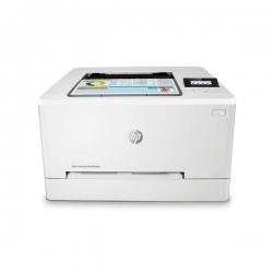 HP LASERJET PRO 200 M254NW színes nyomtató (T6B59A)