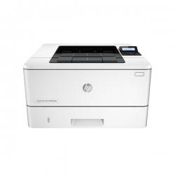 HP LaserJet Pro 400 M402dw mono lézer nyomtató (C5F95A)