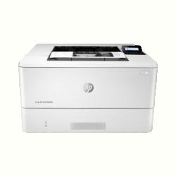 HP LaserJet Pro 400 M404DN lézer nyomtató (W1A53A)