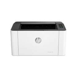 HP 107A mono lézer nyomtató (4ZB77A)