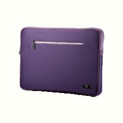 HP STANDARD SLEEVE Lila notebook Tok 15,6'' (H4P41AA)