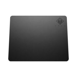 HP OMEN 100 GAMING egérpad (1MY14AA)