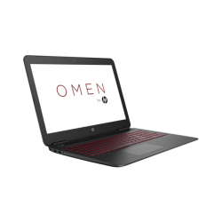 HP OMEN 15-AX201NH Gamer Notebook (1AP82EA)