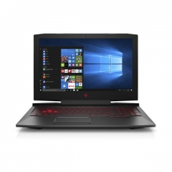 HP OMEN 15-CE010NH Gamer Notebook (2GQ14EA)