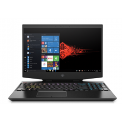 HP Omen 15-DH0012NH Gamer Notebook (7NF79EA)