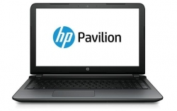 HP Pavilion 15-AB206NH P1E93EA Notebook