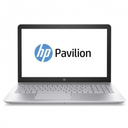 HP PAVILION 15-CC507NH Ásványezüst Notebook (2GP94EA)