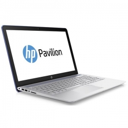 HP PAVILION 15-CC509NH Kék Notebook (2GP97EA)